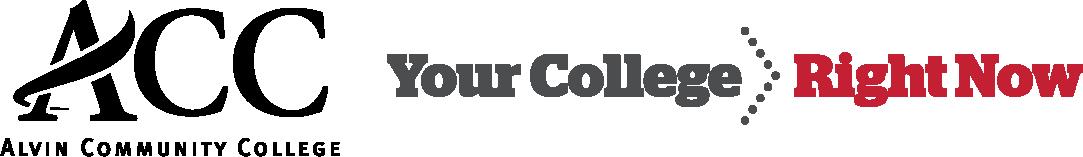 ACC Home | Alvin Community College